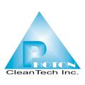 Photon Cleantech Inc