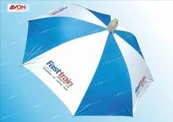 Non Drip Cover Stick Umbrella