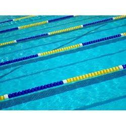 Swimming Pool Equipment Manufacturer From New Delhi