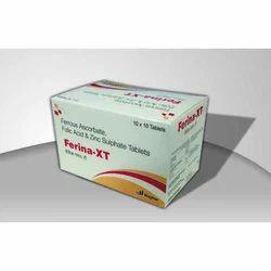 uses of pregabalin methylcobalamin capsules