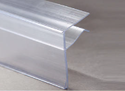 Glass Strips