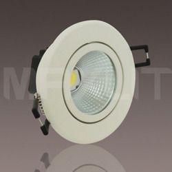 3w Epsilon RD LED Spot Light