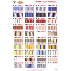 School Uniform Shirting Fabric- PG29