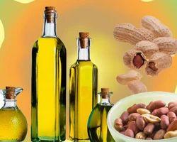 Arachis Oil
