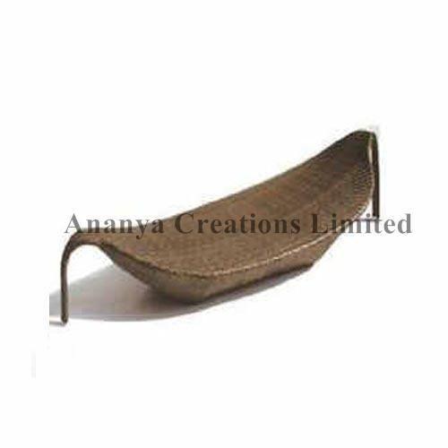 Ananya Creations Limited