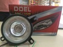 Fog Lamp with DRL