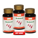 Top Herbal Piles Care Product