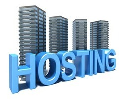 Web%20Site%20Hosting%20Service