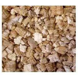 Vermiculite Horticulture Grade