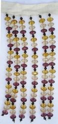 Beaded Curtain BC127