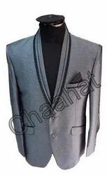 Gents Party Wear Suits