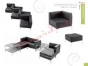 Amardeep Seating Systems