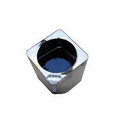 Bitumen Liquid