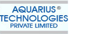 Aquarius Technologies Private Limited
