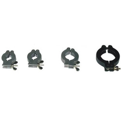 KF Clamps