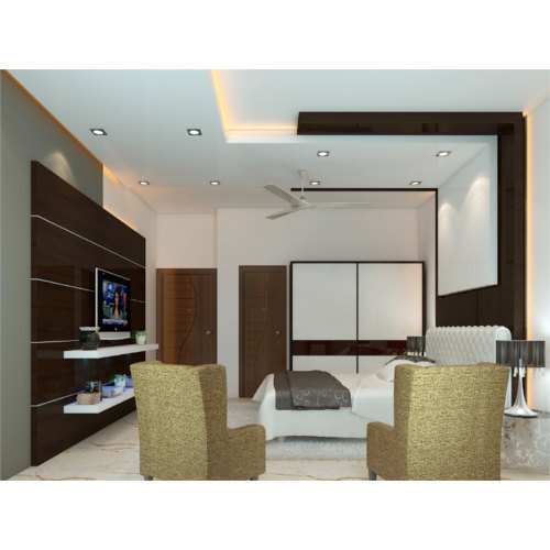 Consultancy Design Services
