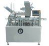 Automatic Vertical Folding Carton Packing Machine for Ampoules