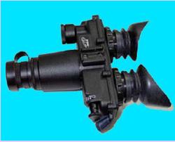 Night Vision Binocular DVS_8