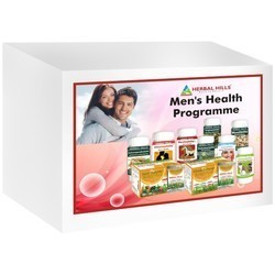 Mens Health Products