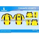 Cheap Soccer Apparel