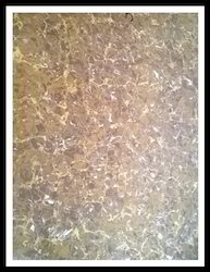 Marbles Slab And Tiles
