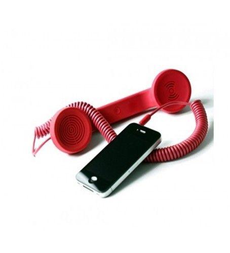 retro handset,mobile retro handset,bluetooth handsfree,retro phone handset,retro handset for mobile,  mobile retro handset india, retro phone handset,dealer of mobile retro handset,bluetooth retro handset