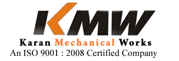 Karan Mechanical Works
