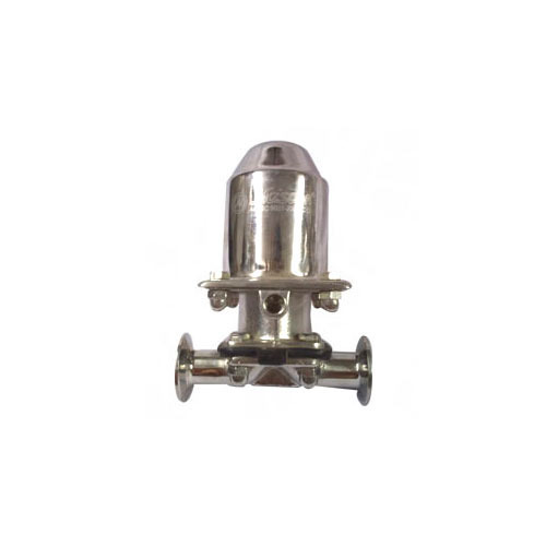 Industrial valve pneumatic actuated diaphragm valve retail trader pneumatic actuated diaphragm valve ccuart Image collections