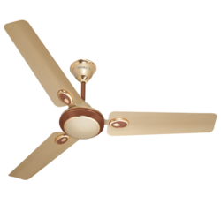 Fusion Ceiling Fan (Havells)