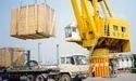 Hazardous Goods Specialized Cargo Services