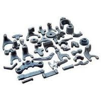 Exporter of automotive spare parts in delhi