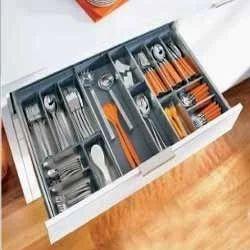 Cutlery Storage Cabinet