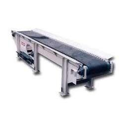 Light weight Belt Conveyor
