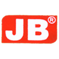 JB Super Foods Pvt. Ltd.