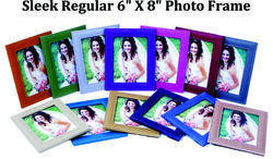 Eco Friendly Photo Frame