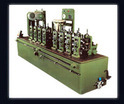 Flux Cored Wire Machines