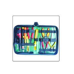 Mini Tool Kit - 01