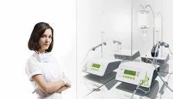 Implantmed+Dental+Equipment
