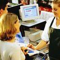 Retail & Departmental Recruitment Services
