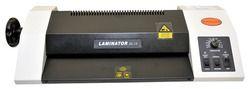 Lamination Machines