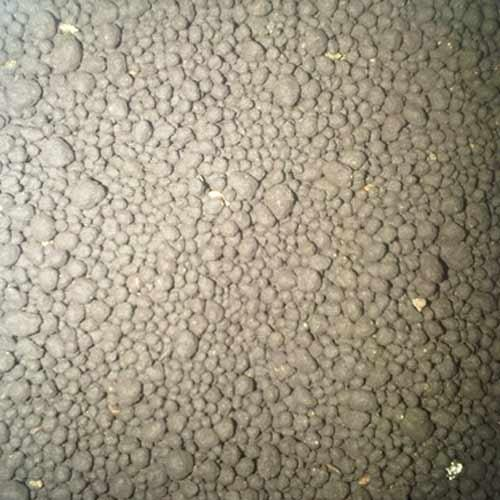 Humica Granular