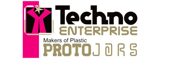 Techno Enterprise