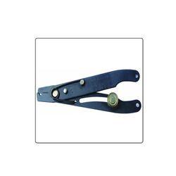 Wire Stripper & Cutters - 68 B
