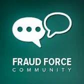 Online Community Prevention Services