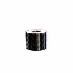 Micron Hob Gear Cutter