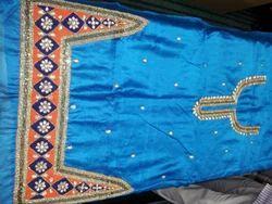 Punjabi+Suits+Hand+Work+Designed