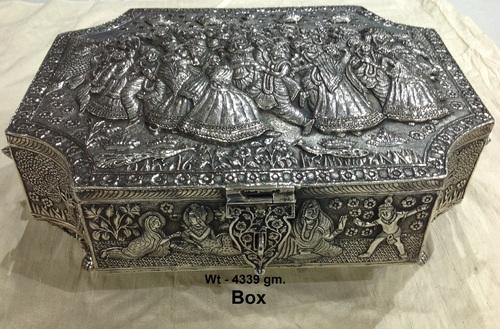 Silver Article - Hand Work 925 Sterling Silver Box Manufacturer from on territorial house design, cape cod house design, florida house design, bungalow house design, arts and crafts house design, flat house design, two story house design, salt box windows, victorian house design, salt box kitchen, french house design, ranch house design, plantation house design, mid century house design, colonial house design, salt box garage, dome house design, gothic revival house design, art deco house design, split level house design,