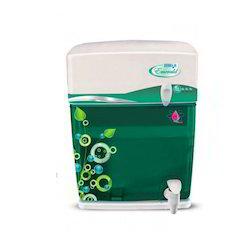 Zero B Emerald Water Purifier