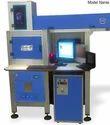 Diode Laser Sawing Machine