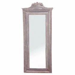 Beautifully Mirror Frame
